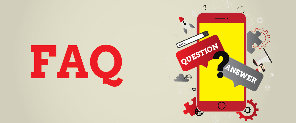 MSME FAQs
