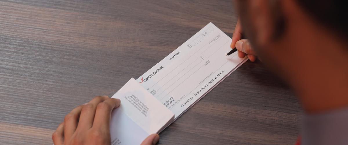 Overdrafts & Short Term Loans