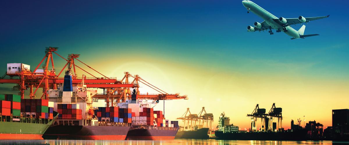 Trade Services
