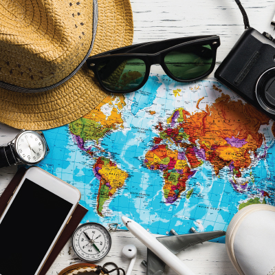 Holiday-and-Travel