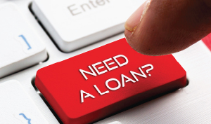 Applying for a Personal Loan – What You'll Need