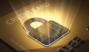 How to Keep Your Credit Cards Secure