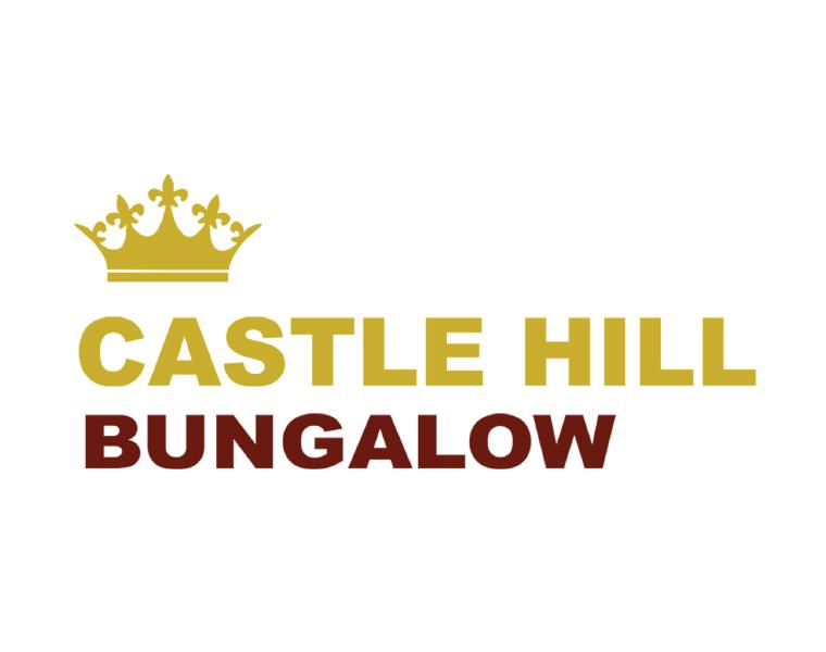 Castle-Hill-Bungalow