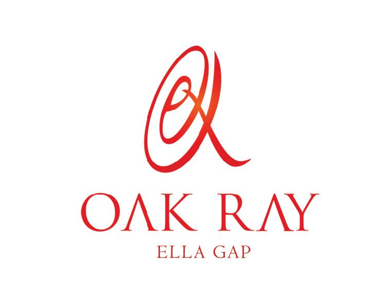 Ella-Gap