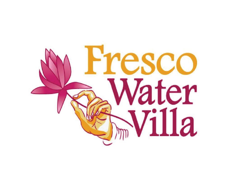 Fresco-Water-Villa