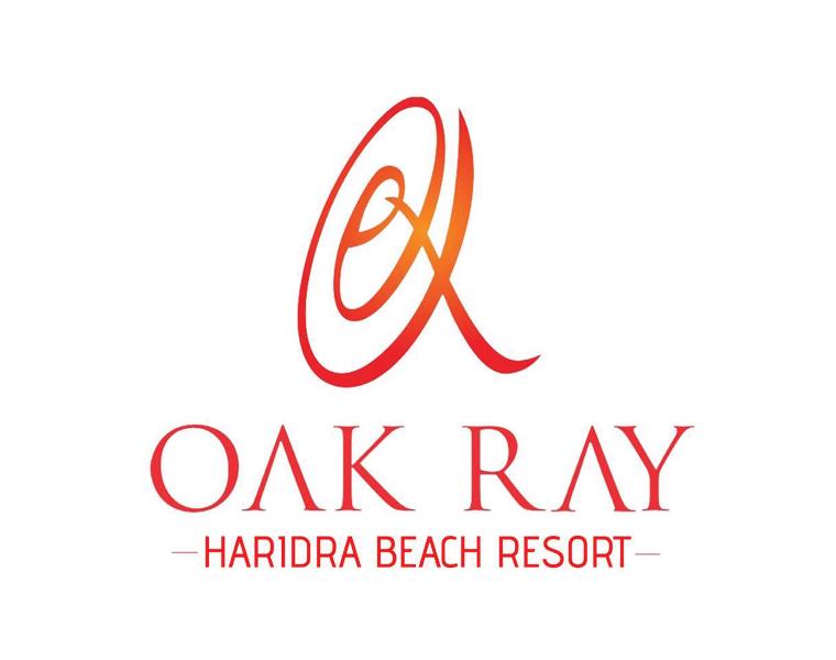 Haridra-Beach-Resort
