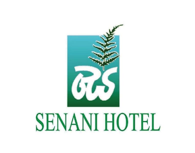 Senani-Hotel