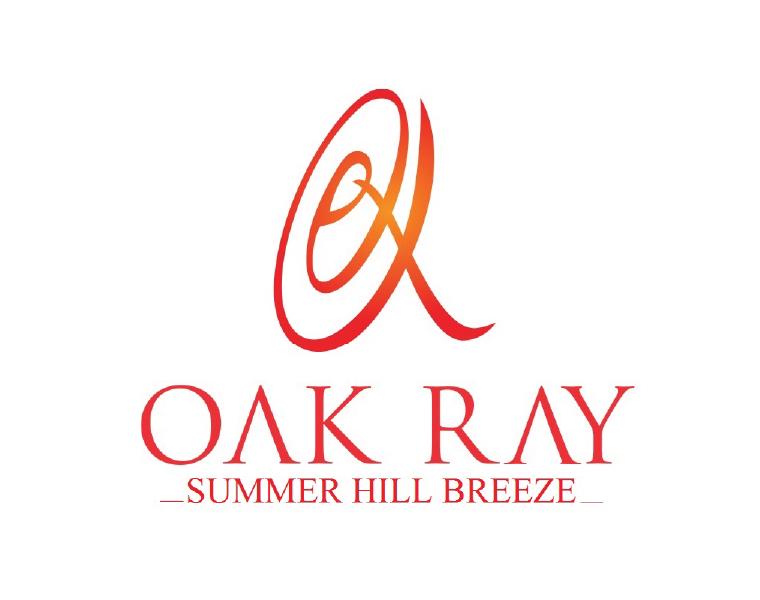Summer-Hill-Breeze