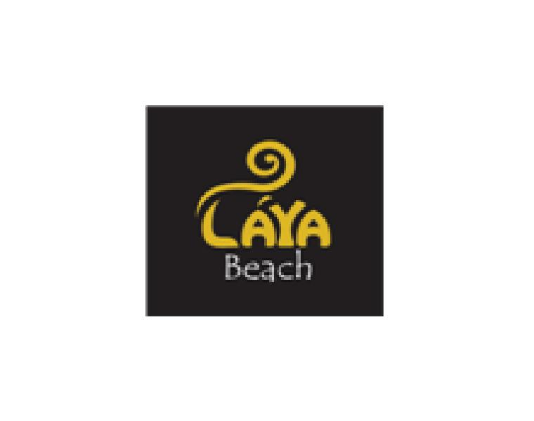 Laya-Beach