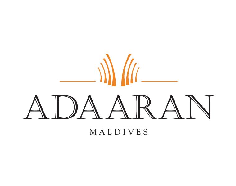Adharan