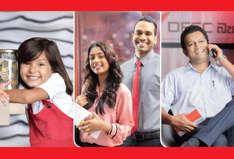free dating service in sri lanka