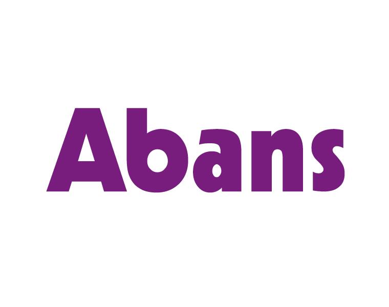 Abans logo