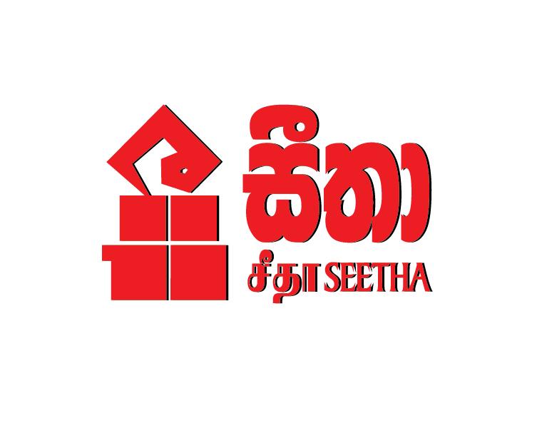 Seetha Holding (Pvt) Ltd