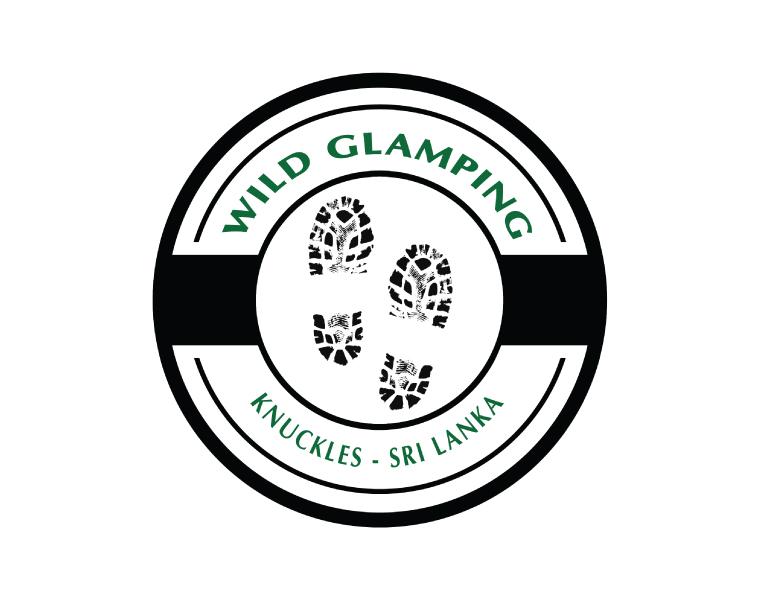 Wild Camping logo