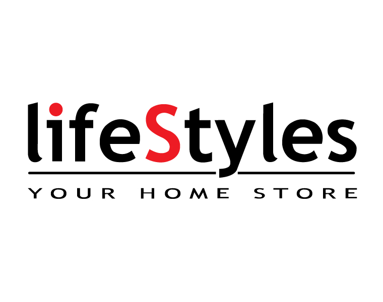 Lifestyles - your home Store