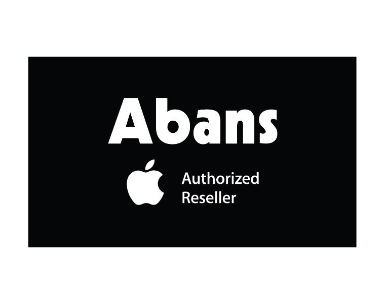 Apple - Abans
