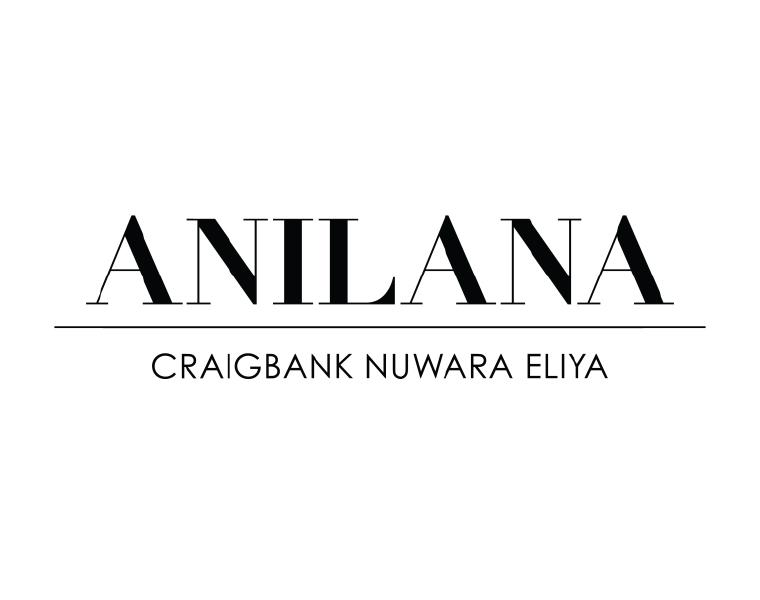 Anilana-Craigbank
