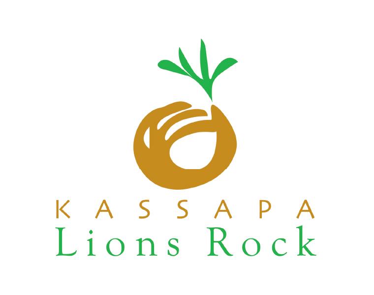 kassapa lions rock hotel