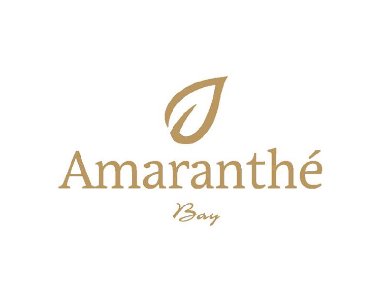 Amaranthe Bay Resort & Spa, Trincomalee