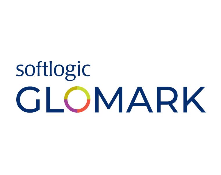 Softlogic Glomark