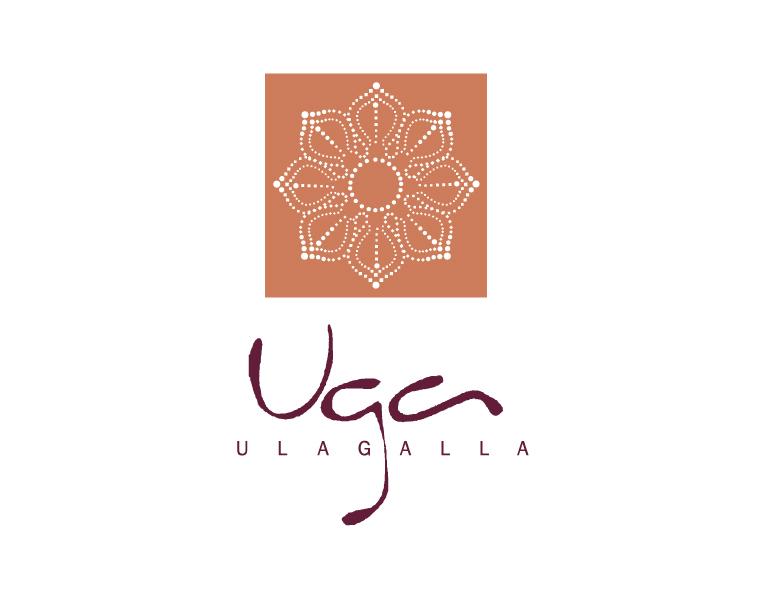 Ulagalla Walawwa Resort