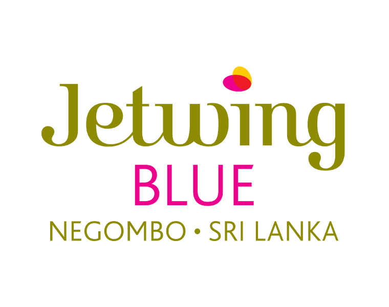 Jetwing Blue Negombo