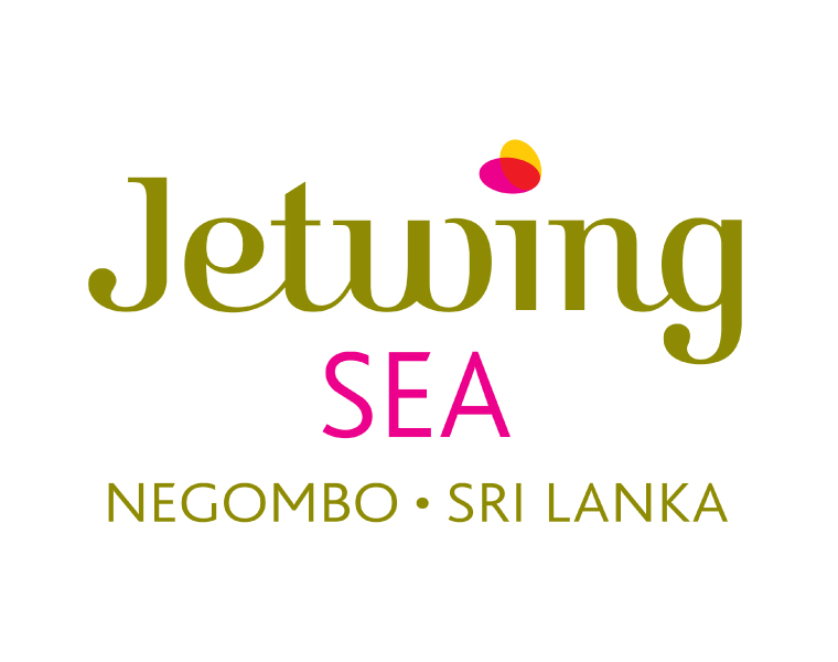 Jetwing Sea Negombo