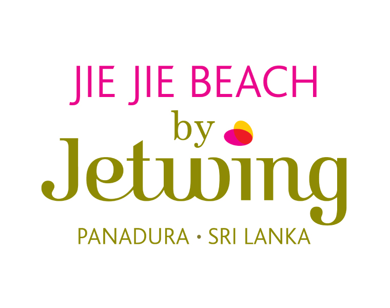 lie Jie Beach by Jetwing Panadura