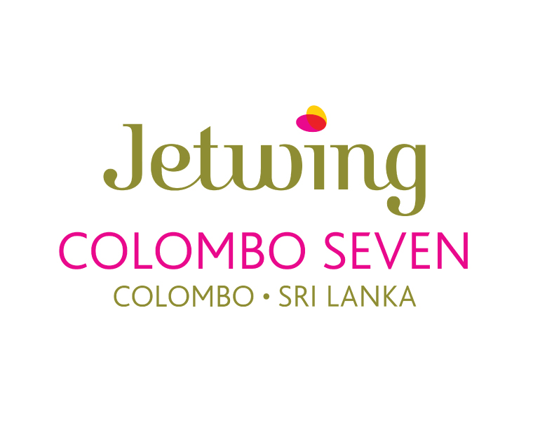 Jetwing Colombo Seven