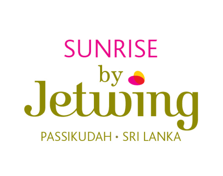 Sunrise By Jetwing Passikudah