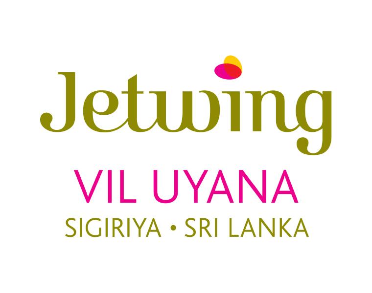 Jetwing Vil Uyana