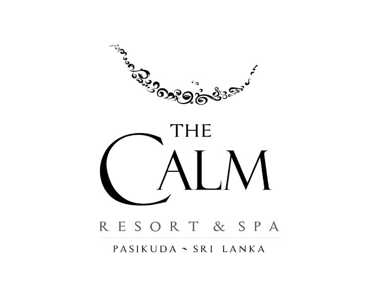 The Calm Resort & Spa Pasikuda