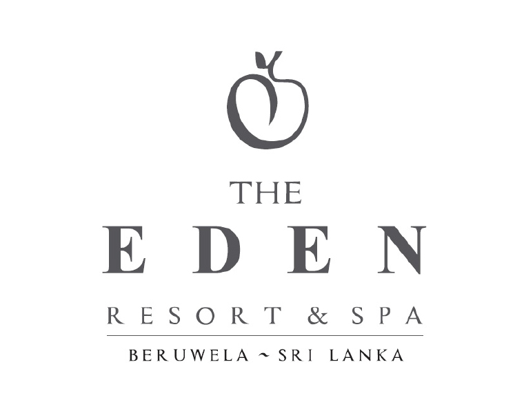 The Eden Resort & Spa Beruwala