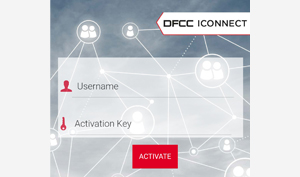 DFCC Bank iConnect facilitates real time CEFTS payments for Corporate Clients