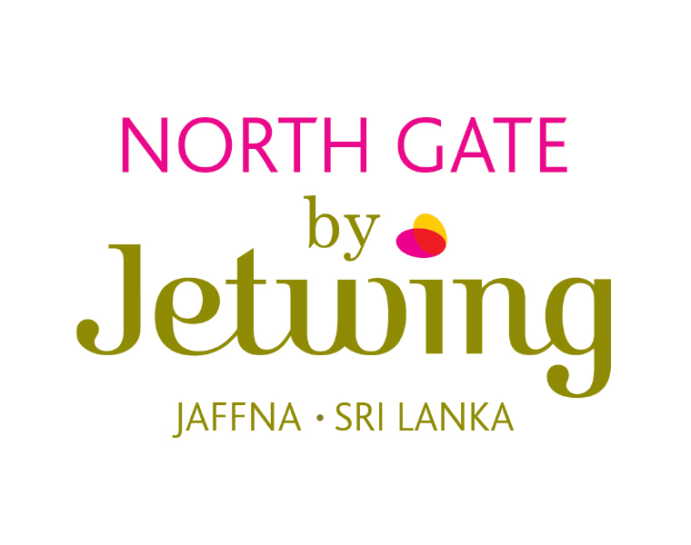 North Gate by Jetwing Jaffna