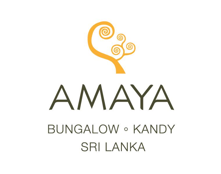 Amaya Bungalow Kandy