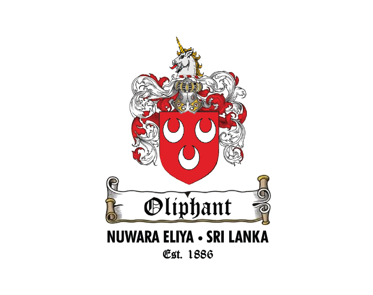 The Oliphant Nuwara Eliya