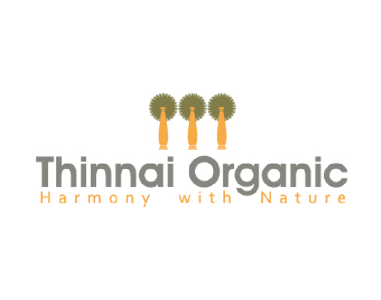 Thinnai Organic Jaffna