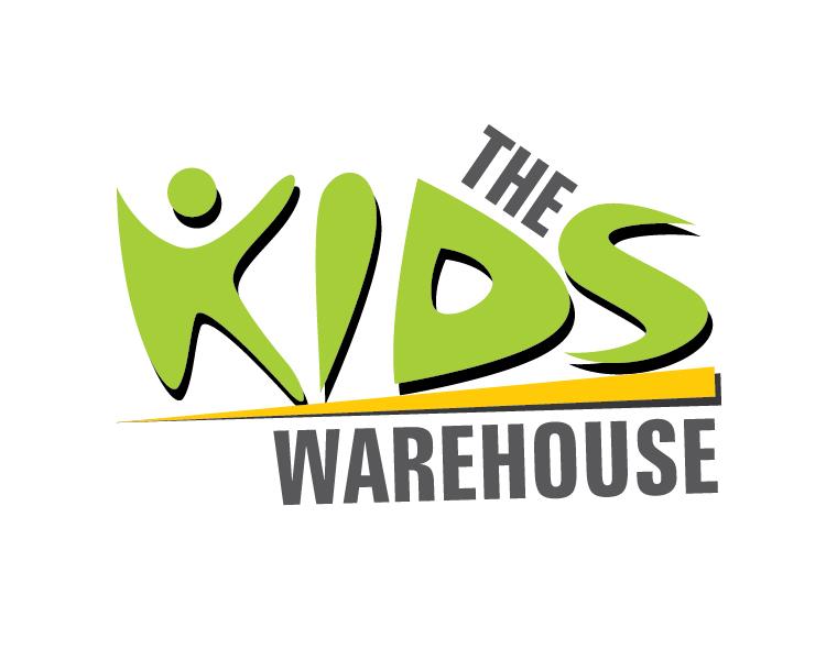 he Kids Warehouse