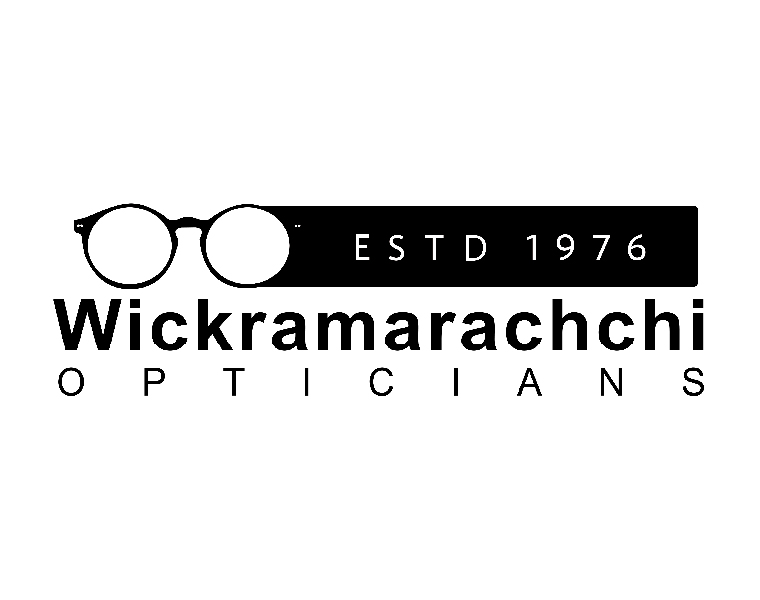 Wickramarachchi Opticians