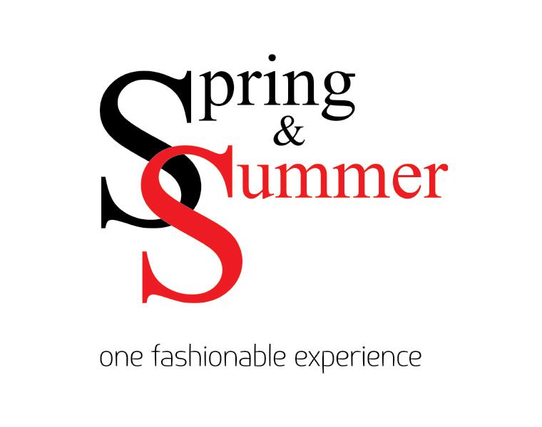 Spring-&-Summer