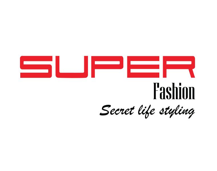 super-fashion
