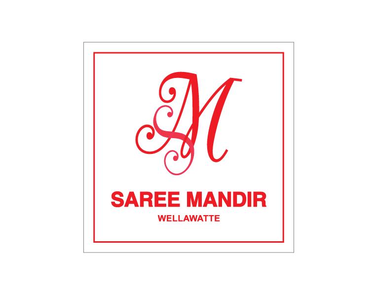 Saree Mandir