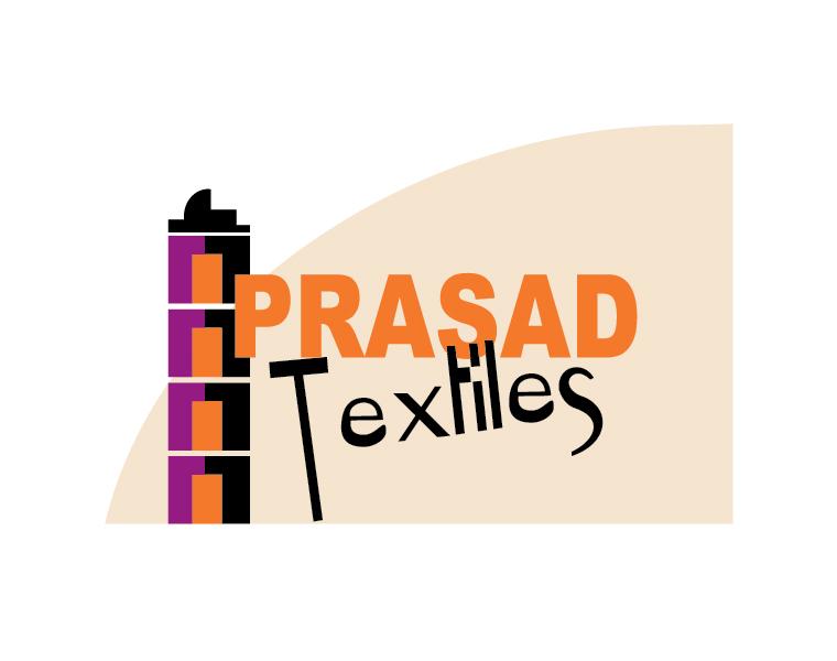 Prasad Textiles - Piliyandala