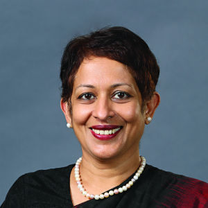 Thimal Perera | DFCC Bank Corporate Management