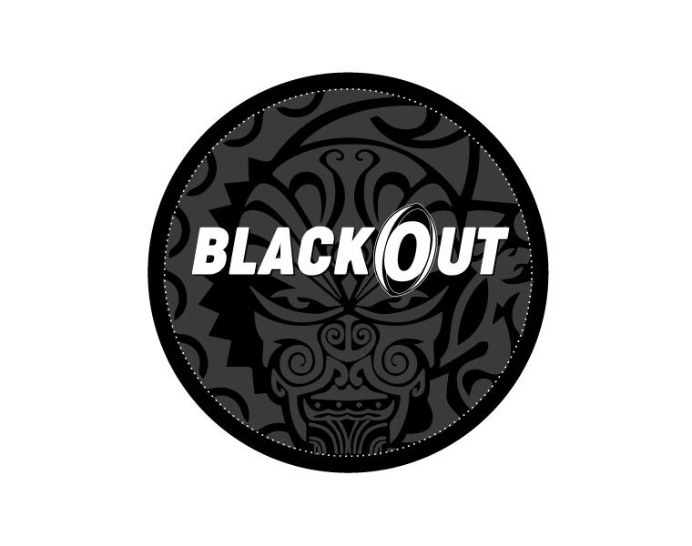 Blackout Cafe