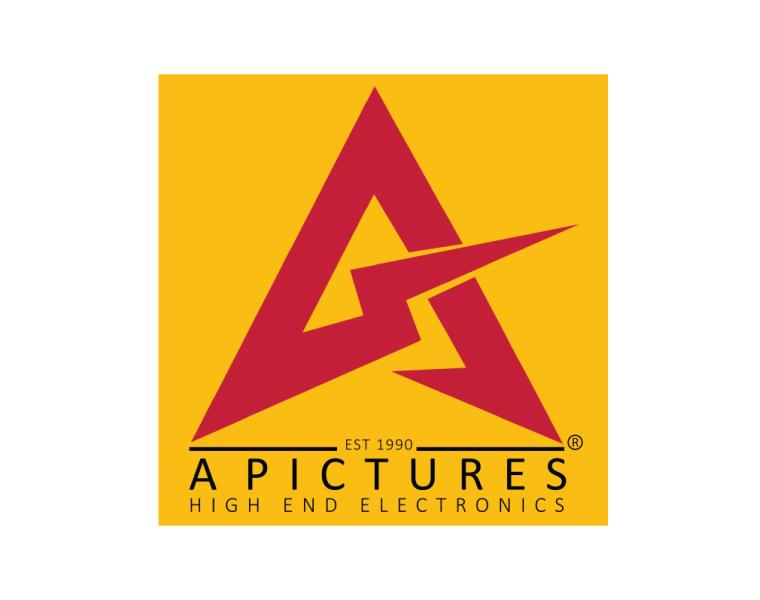 Apictures
