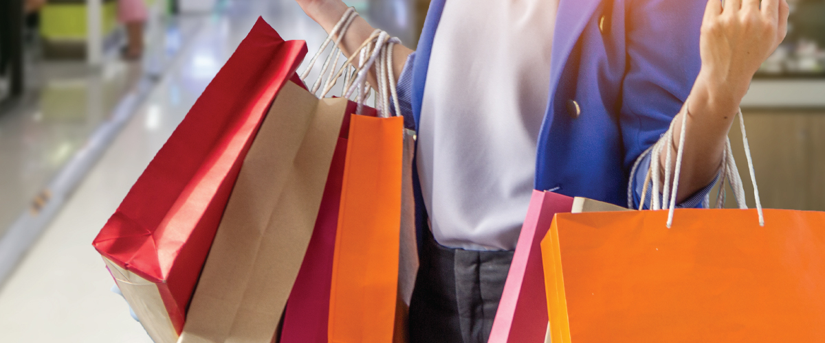 Product-Banners---Shopping