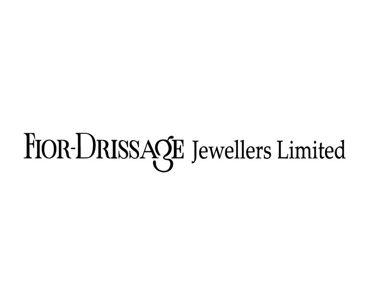 Fior-Drissage Jewellers Ltd