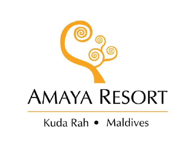 Amaya Kuda Rah, Maldives